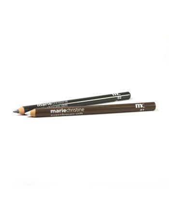 mc-eyebrow-pencil-serie