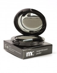 mc-eyebrow-powder-01