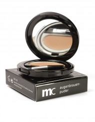 mc-eyebrow-powder-02