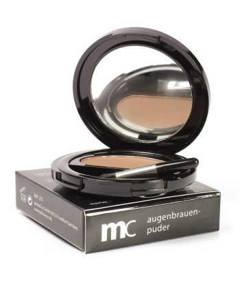 mc-eyebrow-powder-03
