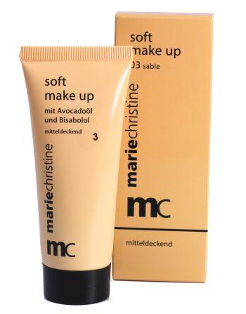 mc-soft-makeup-3