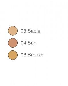 soft-make-up-cream-kleuren